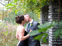 Holly & Mike Wedding Day 2016